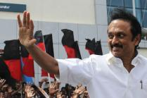 Police Targeting DMK Cadres Over Rumours About Jayalalithaa's Health: Stalin