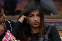 Bigg Boss 10: Priyanka Jagga Is The First Contestant to Get Eliminated This Season