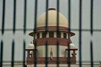 Schizophrenia Can't be Ground for Halting Death Penalty, Says Pakistan SC Citing Indian Judgment