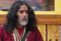 Bigg Boss 10, Day 3: Whose Side is Swami Om on? Sevaks or Maliks?