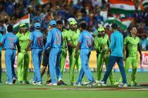 Virat Kohli & Co Not Scared of Playing Pakistan: Afridi, Misbah
