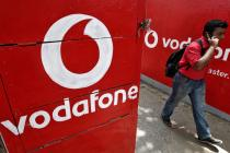 Reliance Jio Effect: Vodafone Offering 4GB Data for The Price of 1GB and More