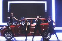Hyundai's Unique 'Youth Anthem' Crosses 10 Million Views