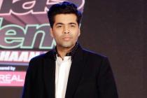 Watch: Karan Johar Reveals His Funniest Moments On Koffee With Karan