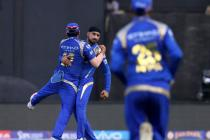 Harbhajan Singh Becomes Third Indian To Take 200 Wickets In T20 Cricket