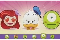 Disney Emoji Blitz App Review: Fun Alternative to Regular Puzzle Games