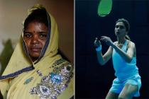 This Fierce Version of the Nike 'Da Da Ding' Video Features Underprivileged Women