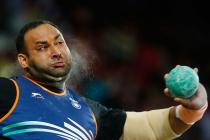 Explained: Why Inderjeet Singh's Dope Offence Could be Intentional