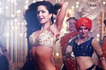 Top 10 YouTube Videos of 2016: Kala Chashma is The Most Watched Music Video