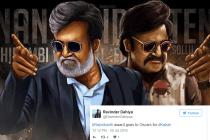 Celebrate Kabali Success With These Hilarious Rajinikanth Jokes