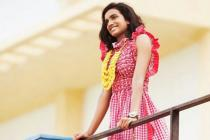 PV Sindhu Is A Style Icon In The Making And These Photos Are A Proof