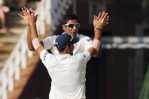 R Ashwin Slips to 3rd, Ajinkya Rahane 8th in ICC Test Rankings