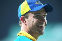 AB de Villiers Tells His Story in 'AB: The Autobiography'