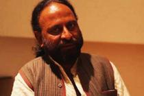 Still To Get an Official Confirmation: Ketan Mehta on Heading India's Oscar Jury