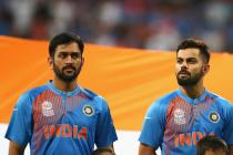 West Indies, India Enter New World in United States