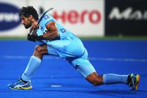 Asian Champions Trophy 2016: India Beat Malaysia 2-1 to Seal Top Spot