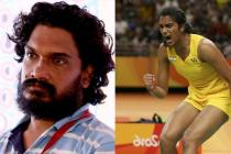Malayalam Director's Comment on PV Sindhu Causes Controversy