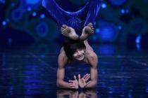 Tanay Malhara Wins Dance+ Season 2