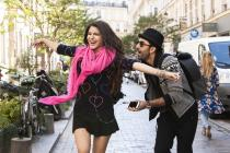 Ae Dil Hai Mushkil: Ranbir, Anushka's Chemistry in Cutiepie is Adorable