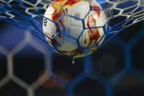 Malaysia Player Beats Messi, Neymar to FIFA Shortlist