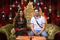 Bigg Boss 10: Is Priyanka Jagga the Drama Queen of This Season?
