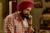 31st October Movie Review: Has Nothing New to Offer