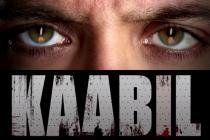 Kaabil Teaser: Hrithik Roshan's New Film Will Leave You Intrigued