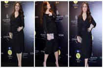 Kareena Kapoor Khan Looks Effortlessly Elegant at MAMI Party