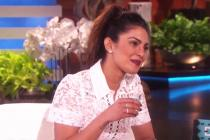 Priyanka Chopra Downed a Tequila on The Ellen Show and Gave a Smooth Interview