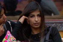 Bigg Boss 10: Priyanka Jagga Is The First Contestant to Get Eliminated This Season