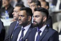 Anurag Thakur's No to BCCI CEO's Request for Italian Suits for Indian Team