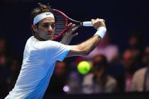 IPTL 2016: Demonetisation Hits League, No Federer, Williams This Season
