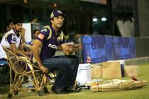 Wasim Akram to Miss IPL 2017 Due to 'Professional Commitments'