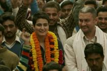 News18 Movie Awards 2017: Dangal Ahead of Others in Best Film Category