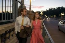 La La Land Review: Ryan-Emma's Story Is A Well-Crafted Musical