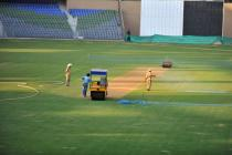 India vs England: Wankhede Track Will Be Slow Turner, Says MCA Source