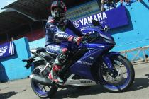 Yamaha R15 v3.0 Revealed, India Launch Likely Later This Year