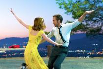 Oscars 2017: La La Land Leads Academy Award Nominations