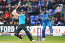 IPL 2017: Ben Stokes Excited to Be Part of MS Dhoni's Team