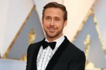 Ryan Gosling's Reaction To Oscars 2017 Best Picture Mix Up Is Priceless