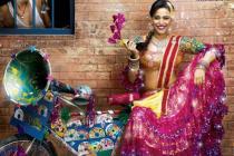 Anaarkali of Aarah: Karan Johar Unveils Swara's Never-seen-before Avatar