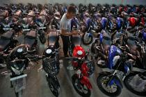 Huge Discounts Being Offered by Motorcycle and Scooter Manufacturers in India