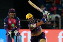 'Uthappa Needed Convincing Before Changing his Batting Stance'