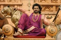 Baahubali 2: Prabhas, Rana's Powerful Performances Make it Film of 2017