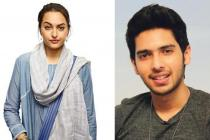 Sonakshi Sinha, Armaan Malik Engage in War of Words Over Actors Taking Over Singers' Domain