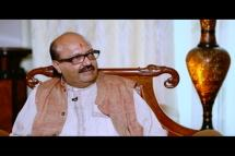 Virtuosity: This Time Amar Singh Was Not So Evasive