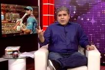 Watch: Masand's Verdict on MS Dhoni: The Untold Story