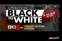 Big5@10 Special: Religious Havens Turn Black Money Into White