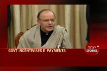News360: A month After Demonetisation Move, Govt Encourages Use of Credit and Debit Card