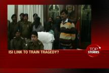 News360: Is Targeting Indian Trains ISI's New Terror Strategy?